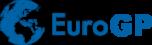 EuroGP
